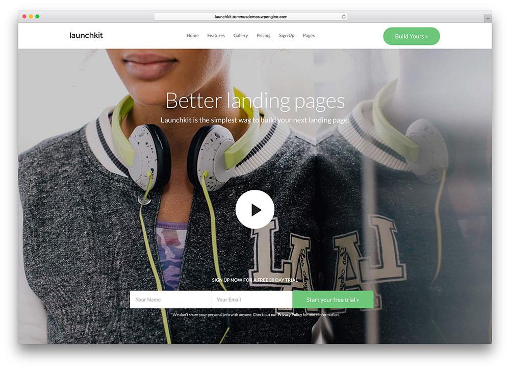launchkit-multipurpose-bootstrap-landing-page