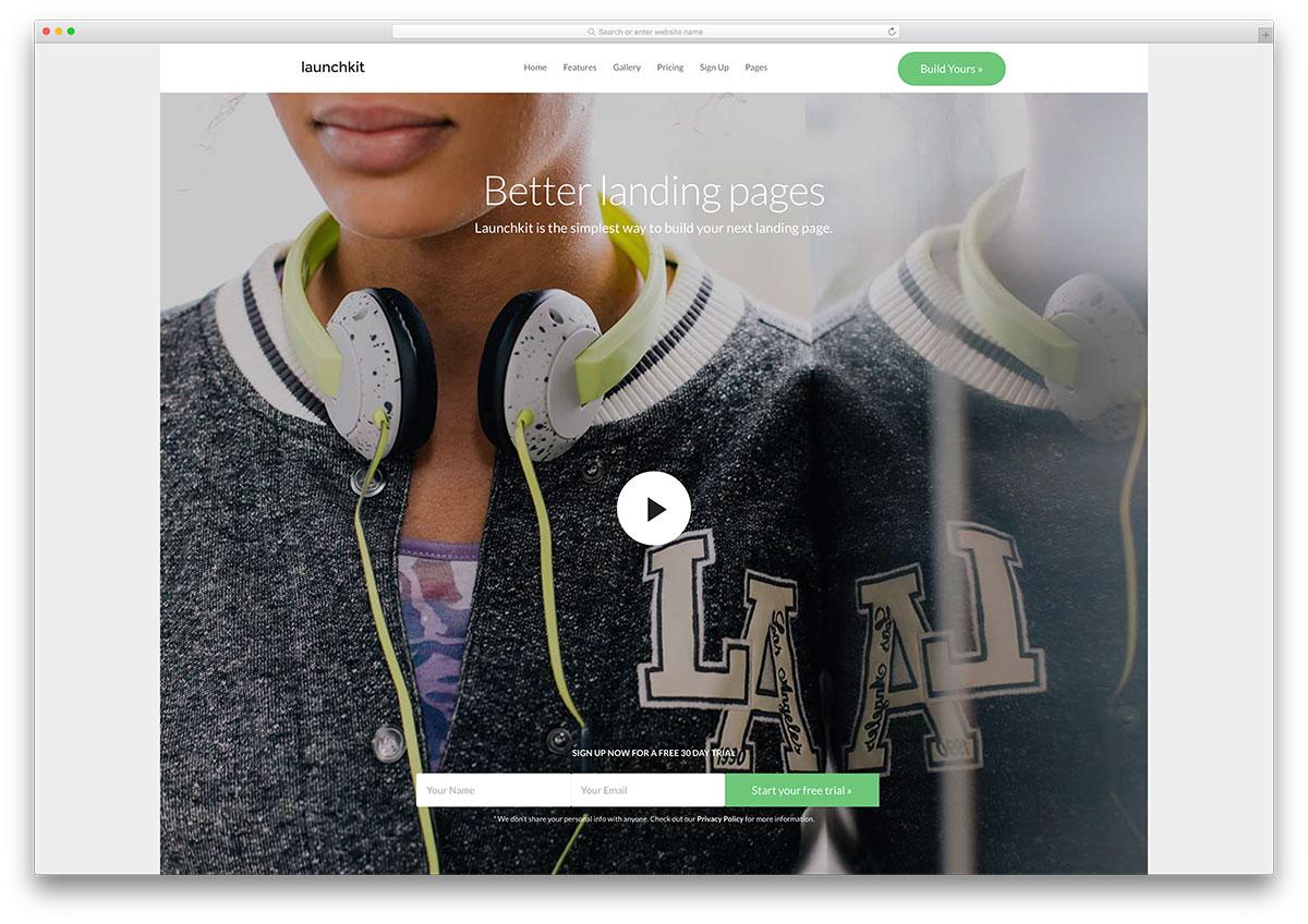 launchkit-multipurpose-tech-startup-wordpress-theme