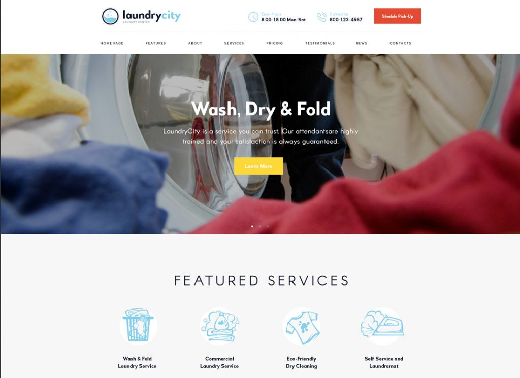 laundry-city-dry-cleaning-laundry-service