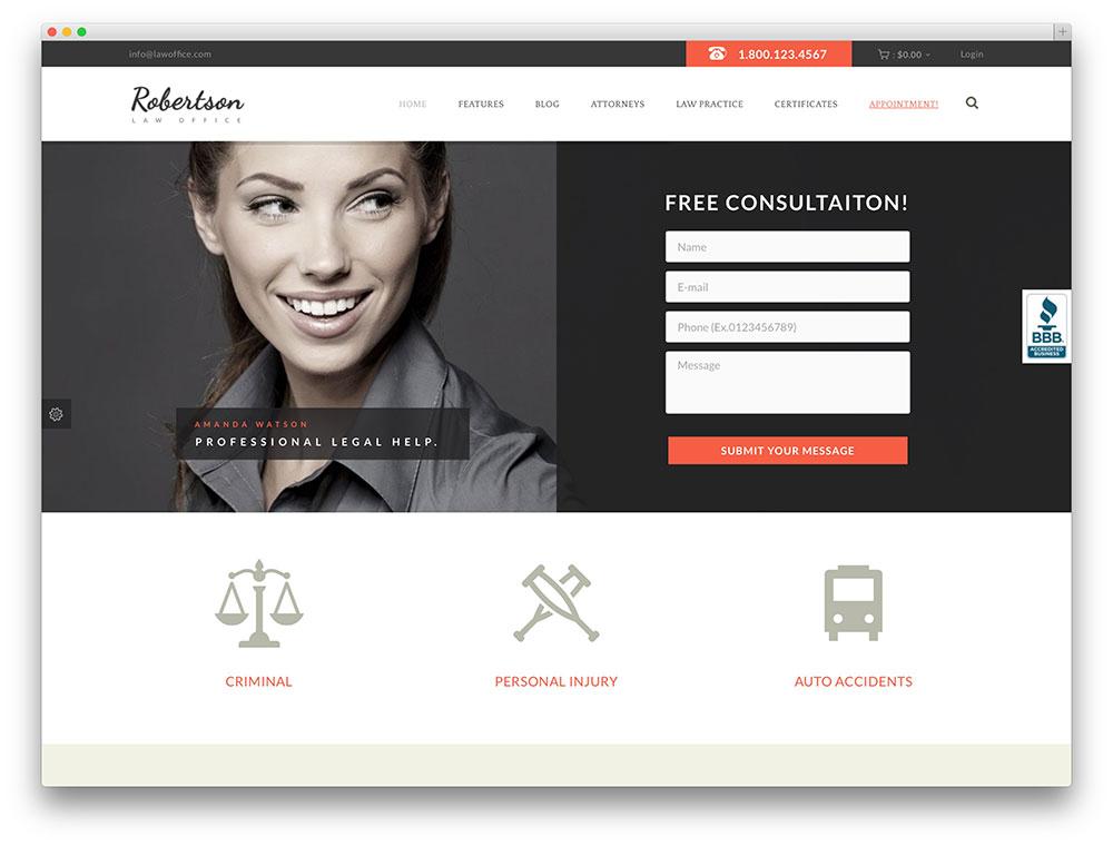 Online Office Design Tool
