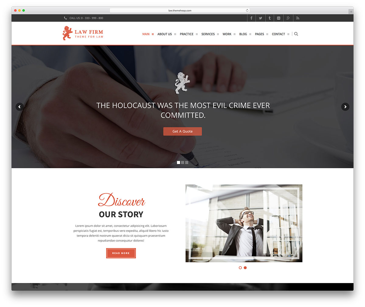 lawfirm-creative-lawyer-wordpress-website-template