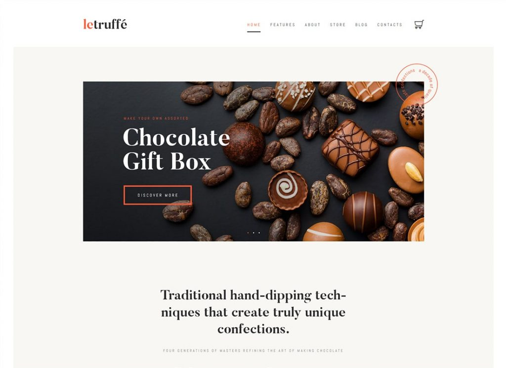le-truffe-chocolate-boutique-wordpress-theme5f7f-min