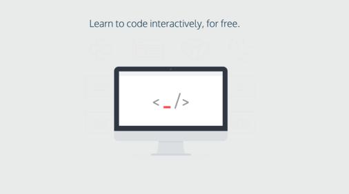 23 Best Free JavaScript Frameworks for Web Developers 2019