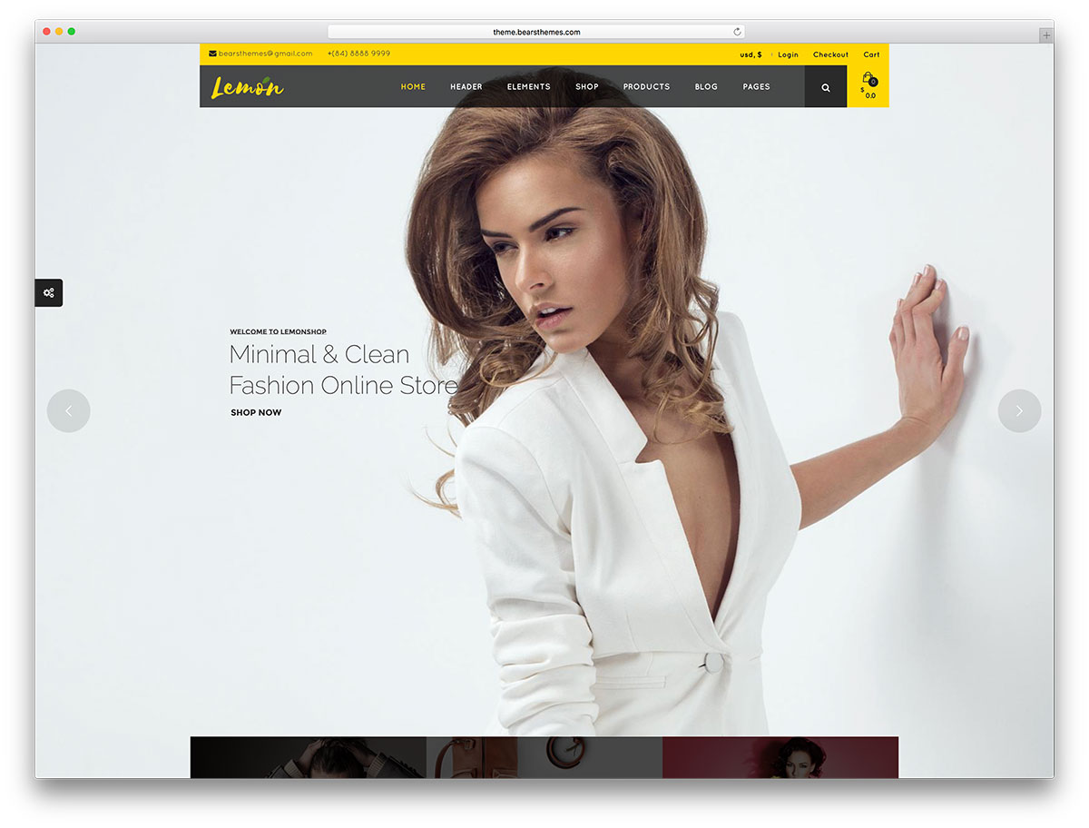 lemonshop-woocommerce-website-template-for-wp