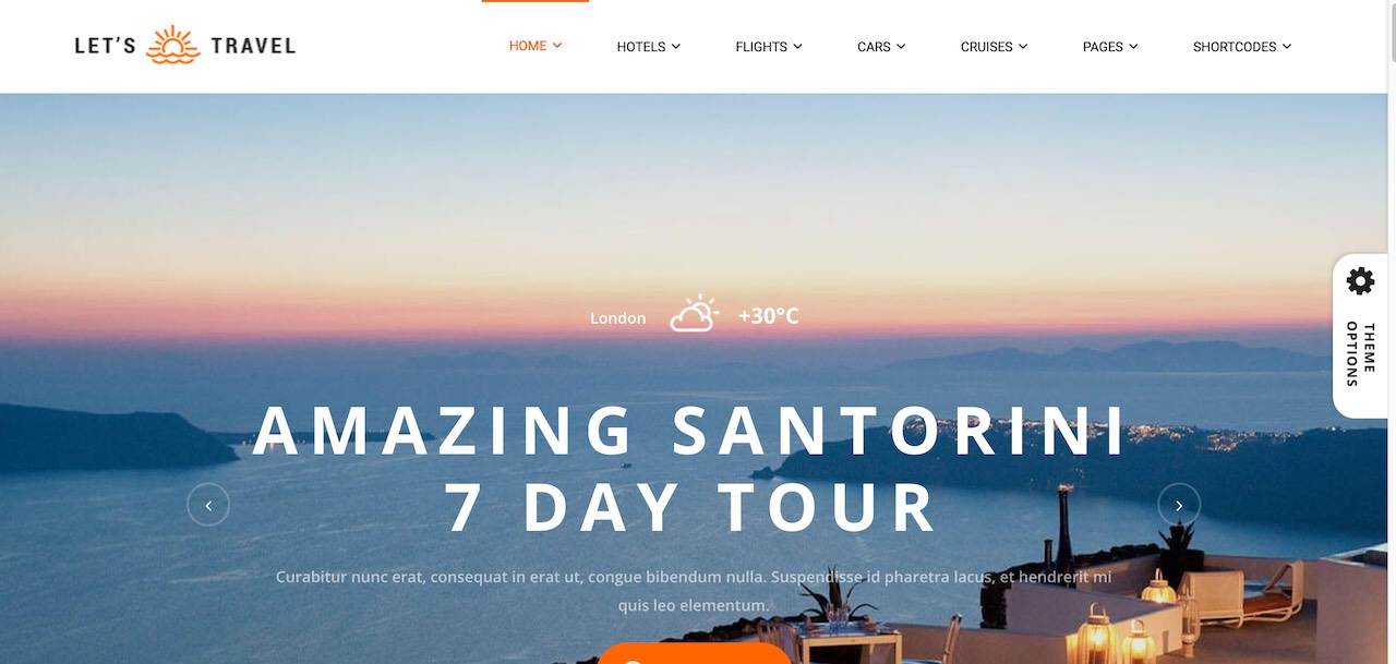 lets-travel-responsive-travel-booking-site-theme-CL