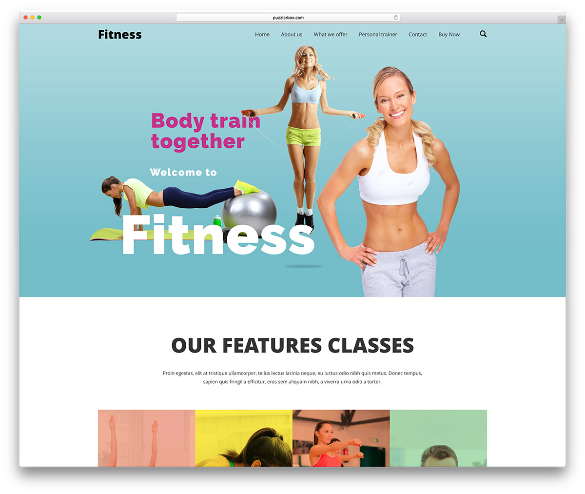 20 best wordpress fitness themes 2018 for gym and fitness centers levelup is a fresh and responsive wordpress creative multipurpose website theme levelup is a simple but powerful website building toolkit xflitez Image collections