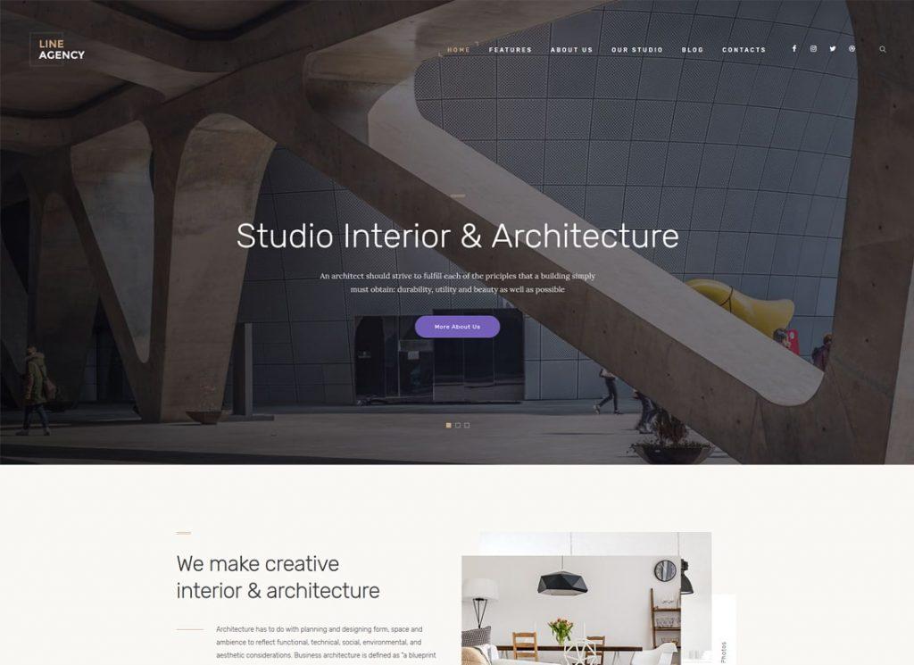 line-agency-interior-design-architecture-theme4680-min