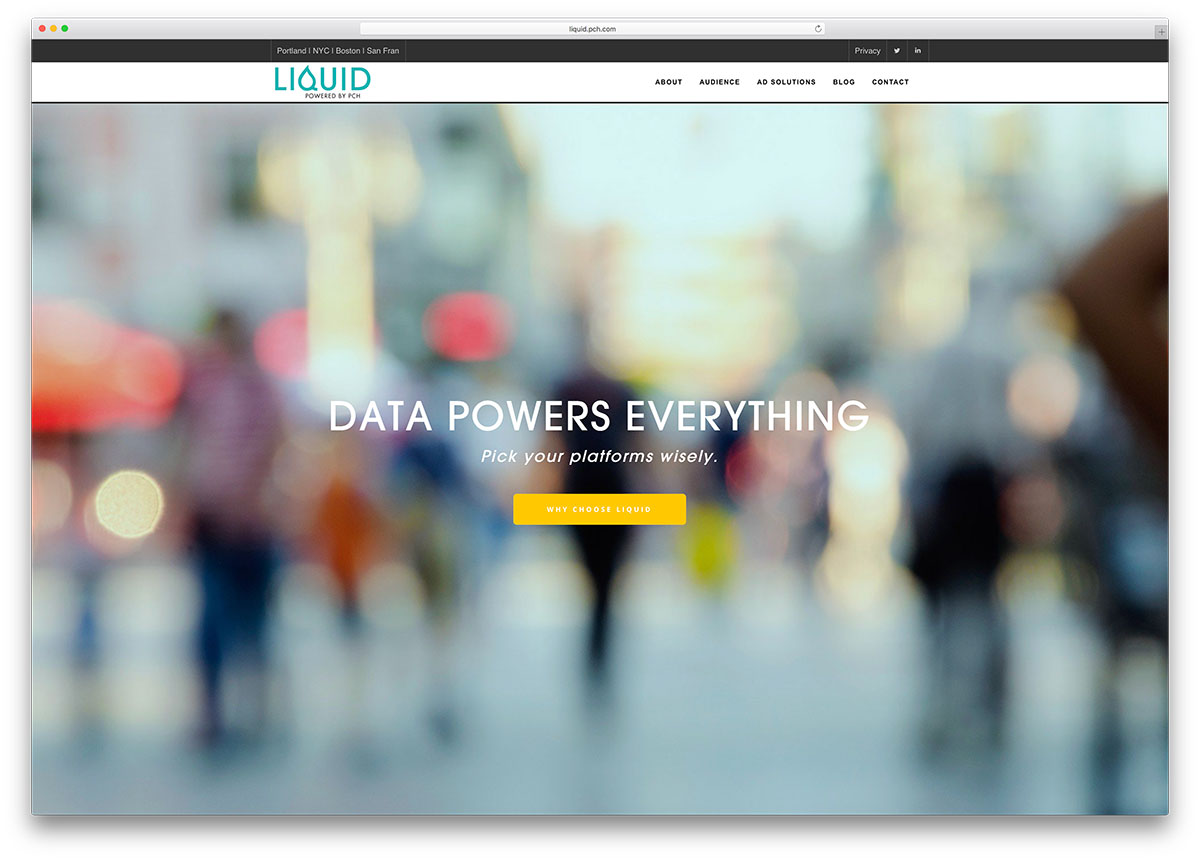 liquid-fullscreen-visual-composer-website