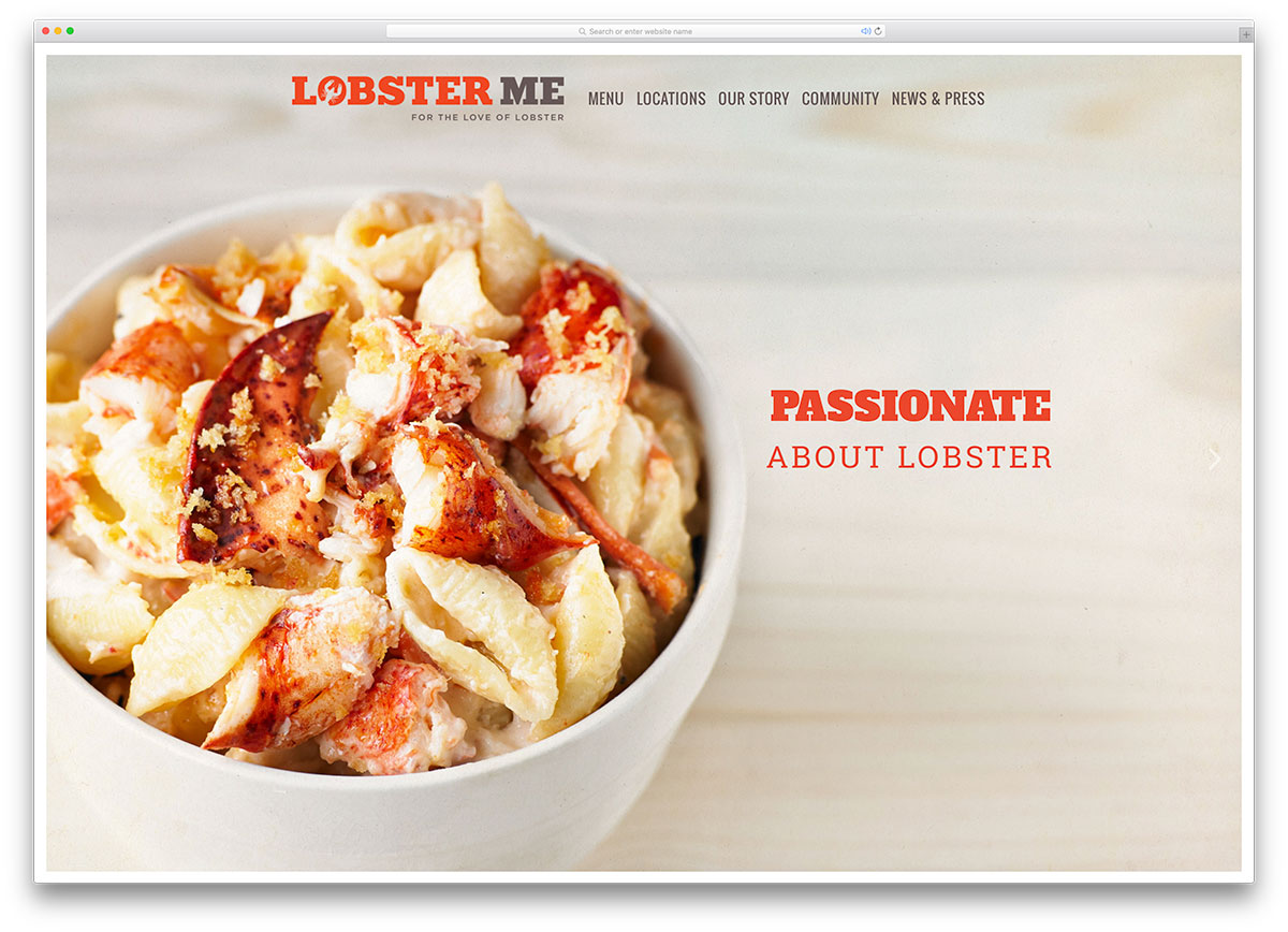 lobsterme-fullscreen-restaurant-website-with-wordpress
