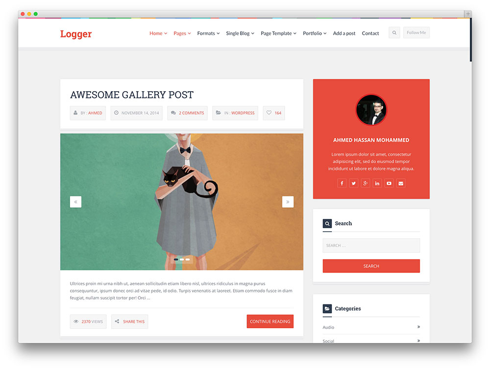 logger-creative-blog-theme.jpg