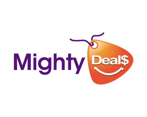 MightyDeals Coupon Code – Save 10% On All Deals