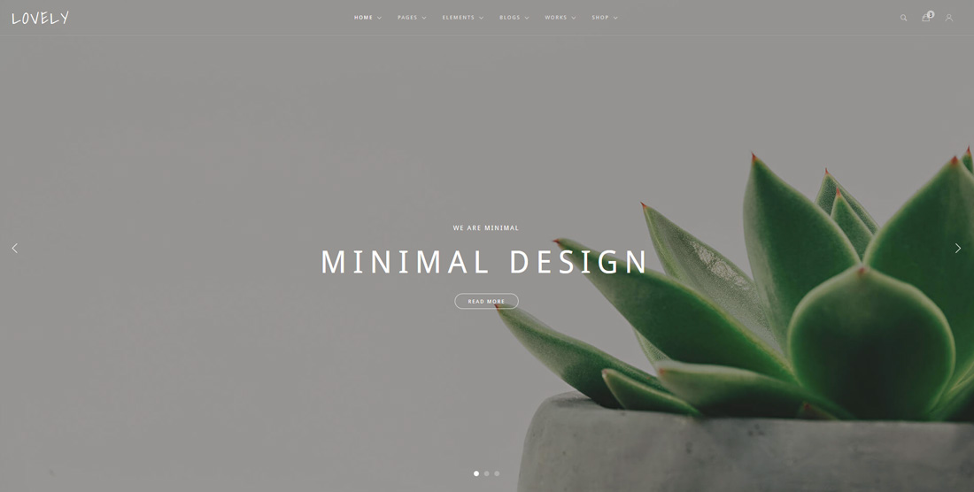 lovely-corporate-simple-bootstrap-templates