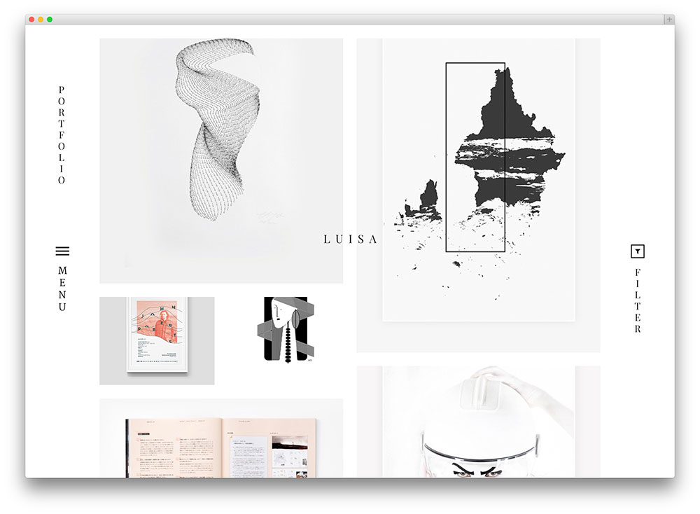 Best Freelance Fashion Designer Websites