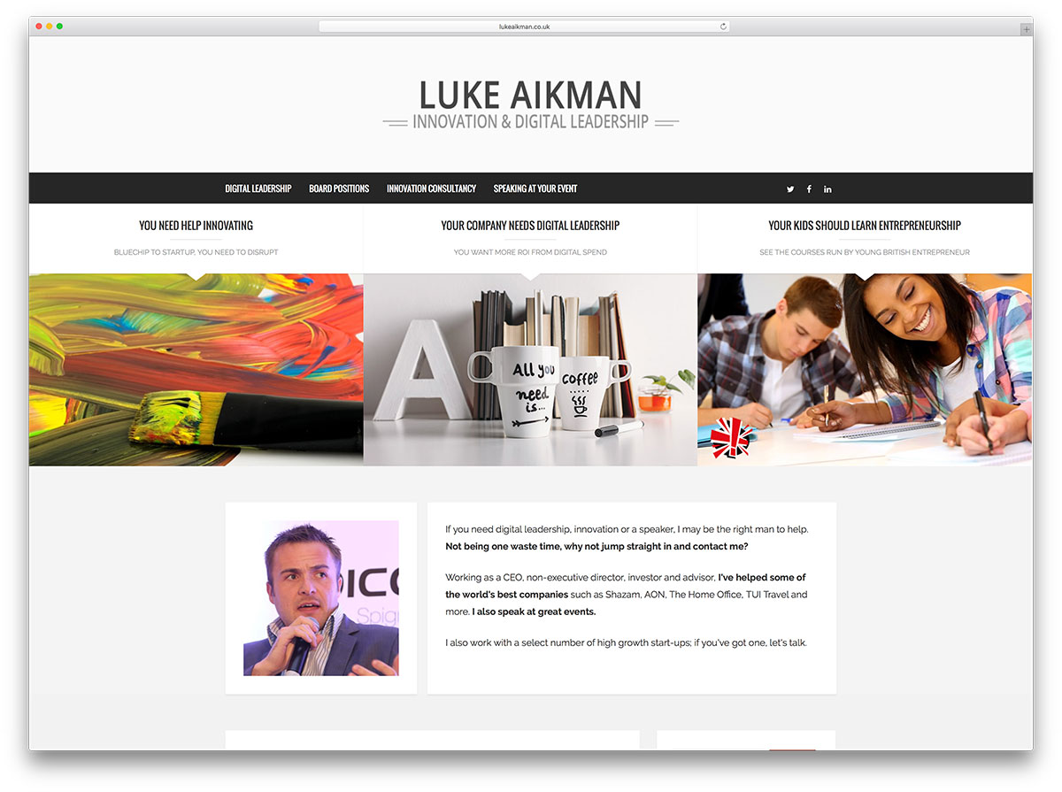 lukeaikman-digital-leadership-site-with-brixton