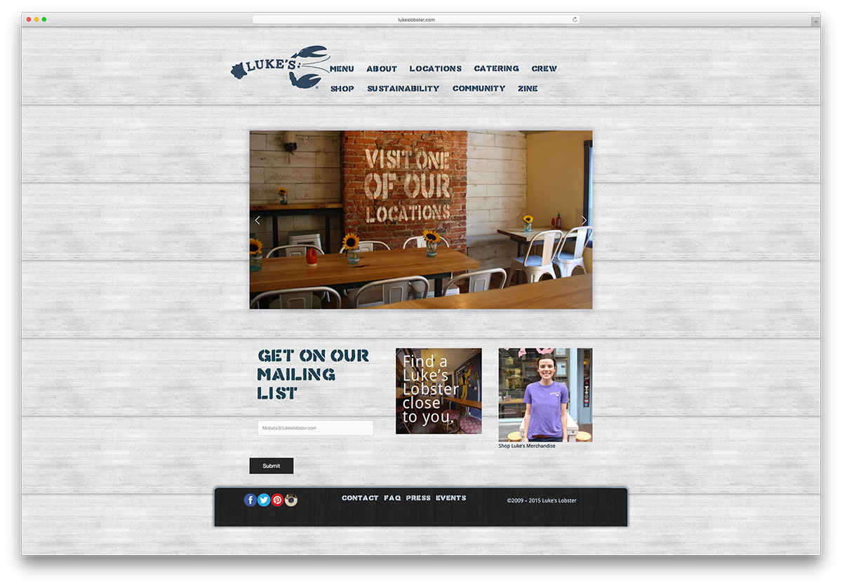 lukeslobster-local-shop-site-qith-squarespace