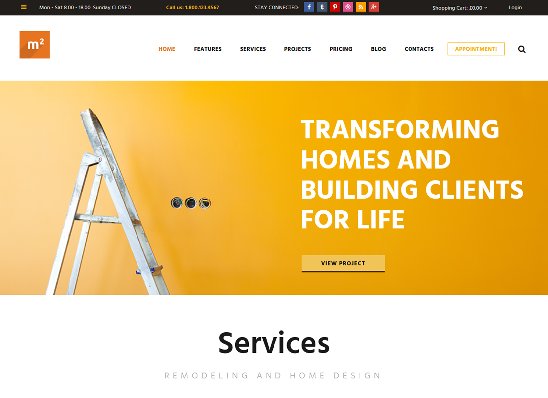 m2-home-maintenance-repair-building-wp-theme