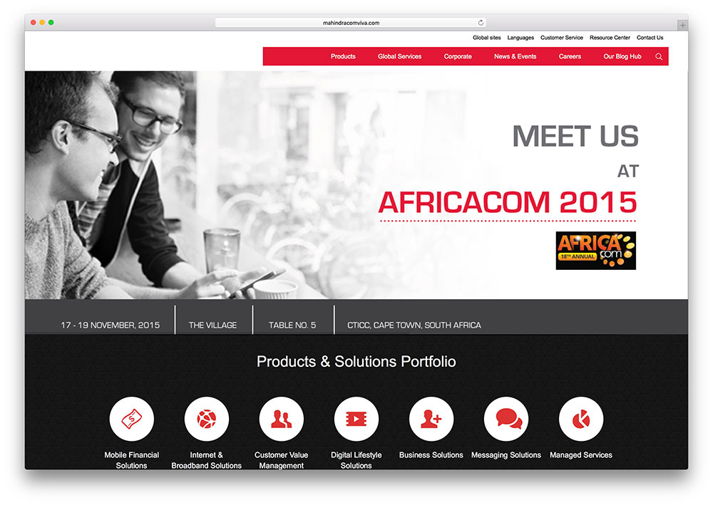 mahindracomviva-mobile-solutions-site-with-the7-theme