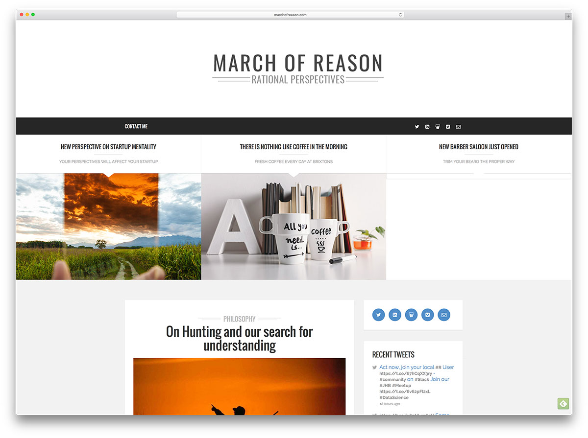 marchofreason-lifestyle-blog-with-brixton