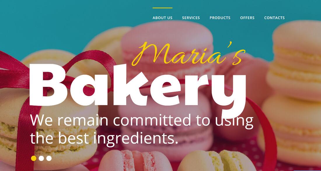 marias-bakery