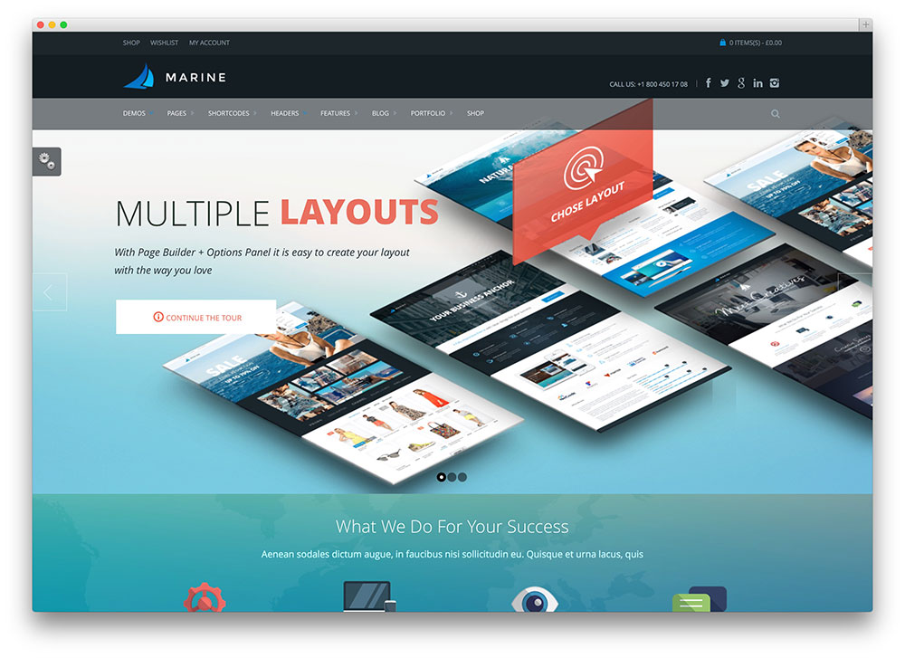 marine-business-wordpress-theme