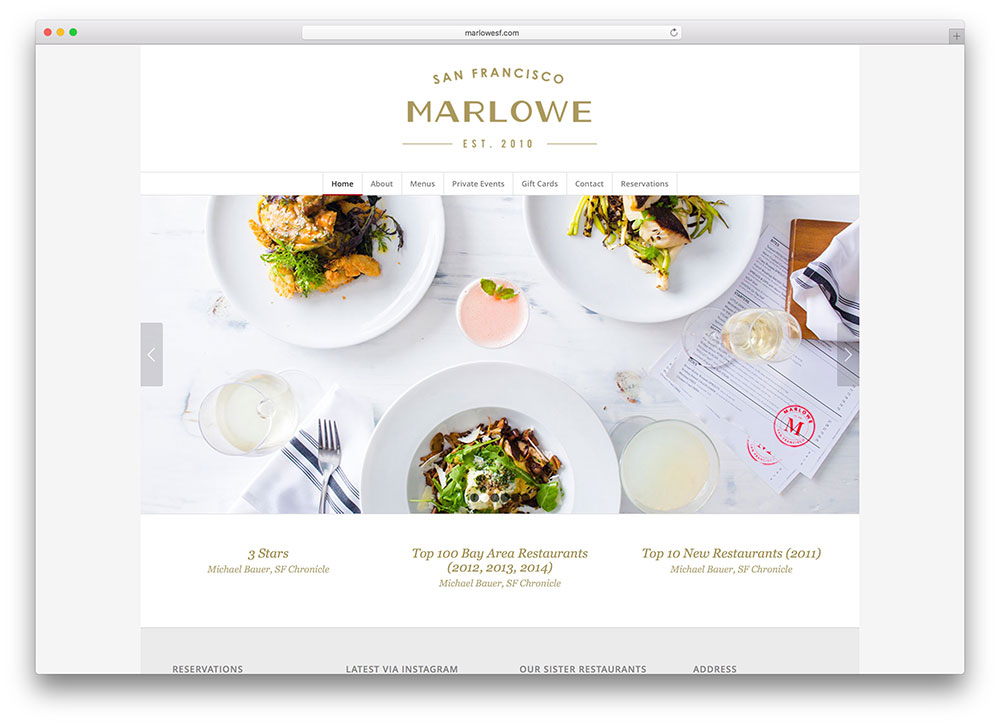 marlowesf-light-restaurant-site-example-with-enfold