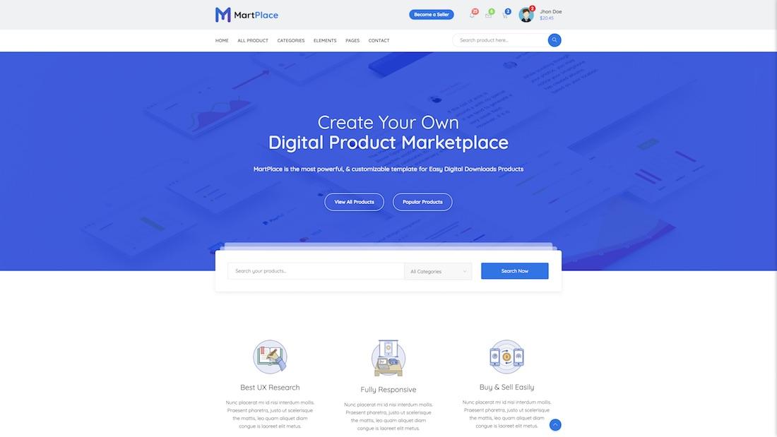 21 Free & Premium Bootstrap Forum Templates 2019 - Colorlib
