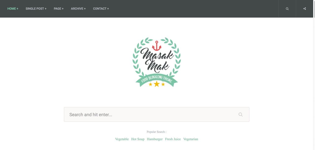 masakmak-recipe-and-food-wordpress-theme-CL
