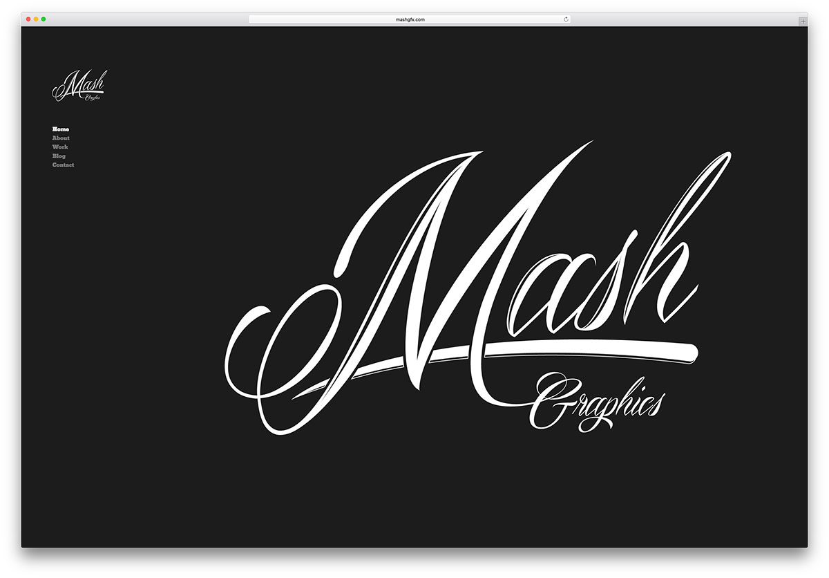 mashgfx-creative-website-example-with-squarespace
