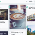 35 Masonry Grid Style WordPress Themes Inspired By Pinterest To Build Awesome Blog Or Portfolio – 2019