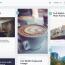 20 Masonry Grid Style WordPress Themes Inspired By Pinterest To Build Awesome Blog Or Portfolio – 2016