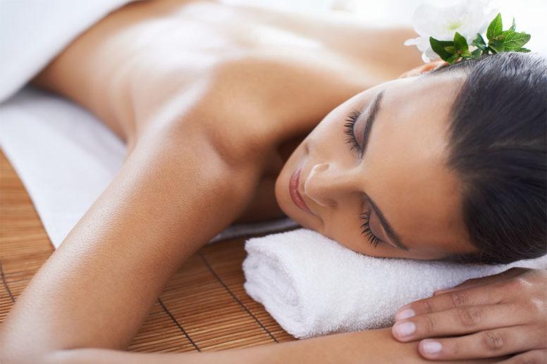 Massage WordPress Themes