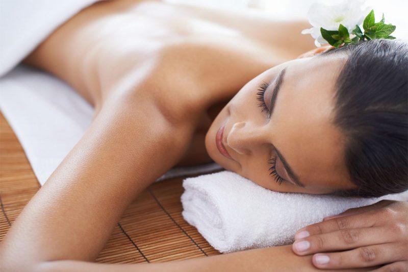 10 Best Massage WordPress Themes For Spa And Massage Salon Website To Shine