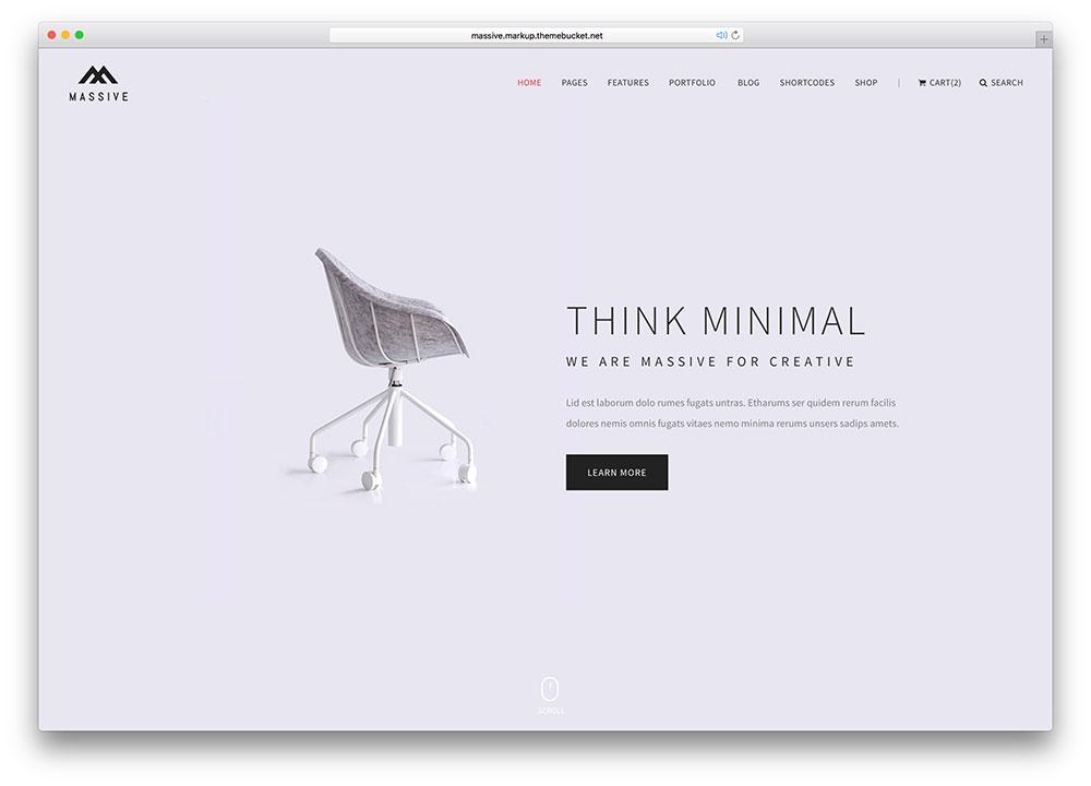 massive-creative-fullscreen-website-template