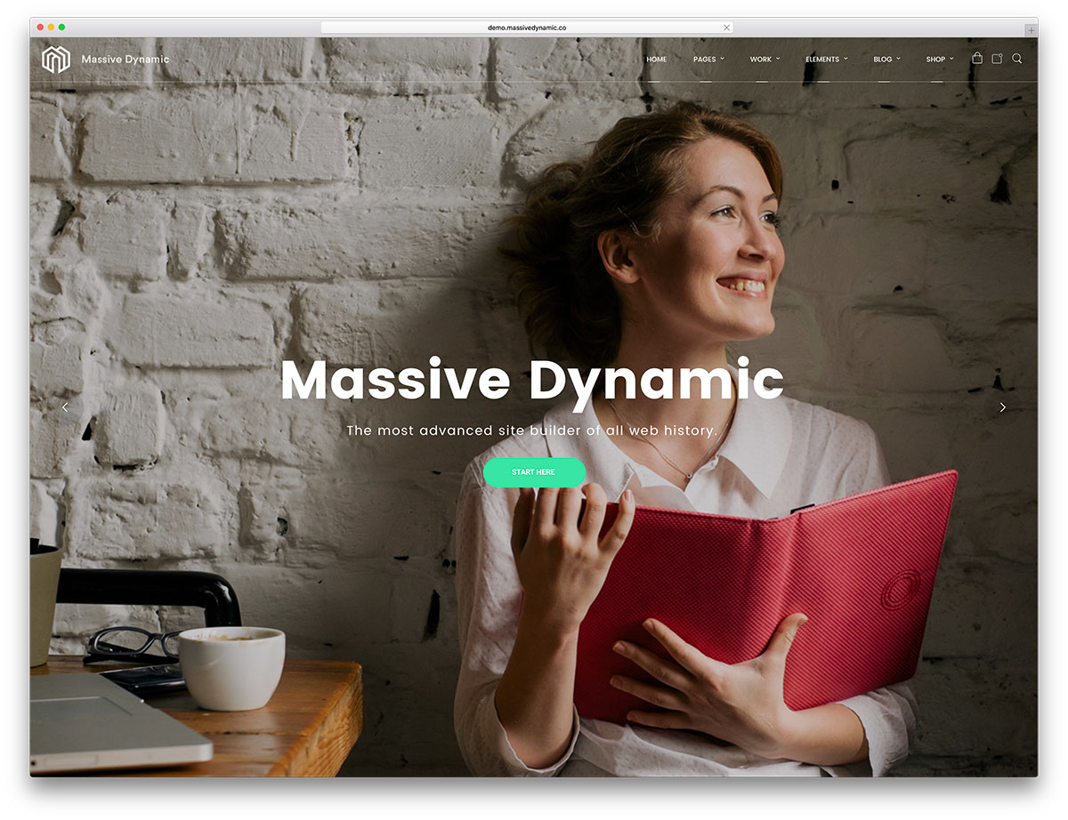 massive-dynamic-fullscreen-business-wordpress-website-template