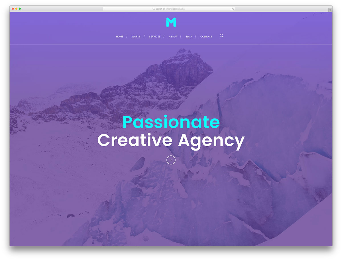 massive-dynamic-page-builder-website-template