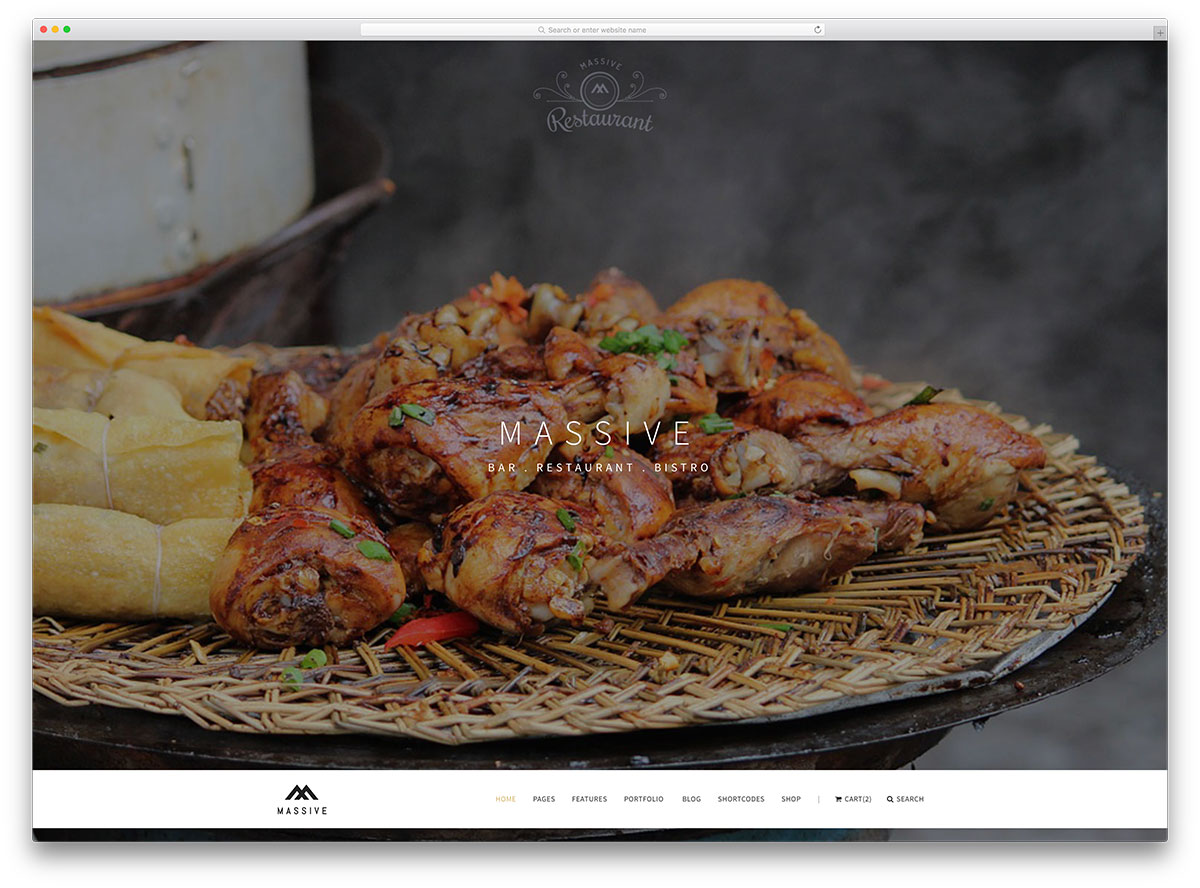 massive-restaurant-html-website-template