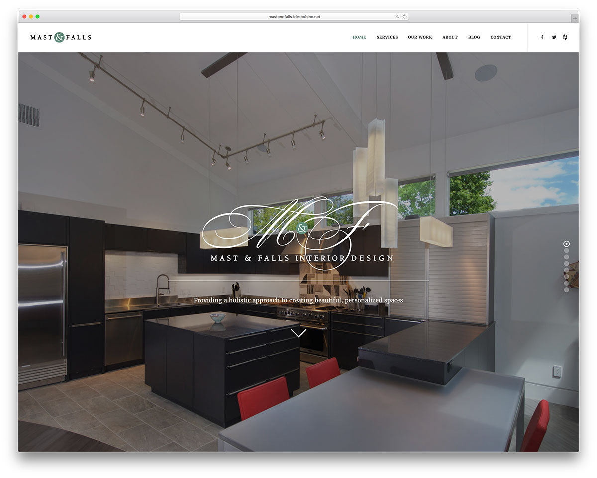 mastandfalls-interior-design-uncode-theme-example