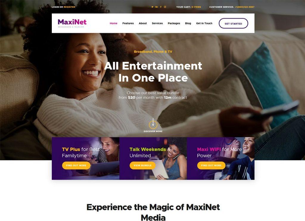 maxinet-broadband-telecom-wordpress-theme86cf-min