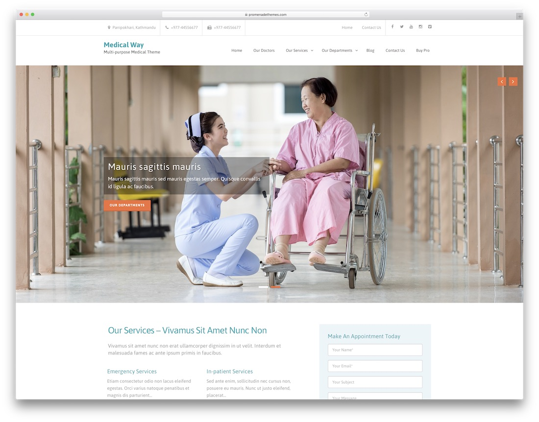 31 Best Free Medical Website Templates For Clean Pages 2019 ... Free Nursing Newsletter Templates Downloads on free nursing forms, free nursing letterhead templates, free nursing graphics, free nursing powerpoint presentation templates, free professional development templates, free nursing resume templates, free nursing logo design, free newsletter template printable, free nursing education templates, free nursing flyer templates, free nursing invitation templates, free nursing home, free nursing clip art, free nursing business card templates, free nursing brochures, free nursing icons, free nursing borders, free nursing banner templates, free nursing schedule templates, free nursing posters,
