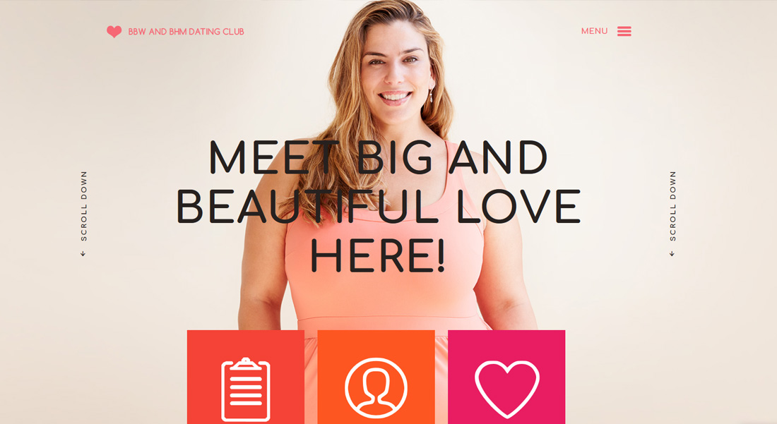 meet-big-dating-website-templates
