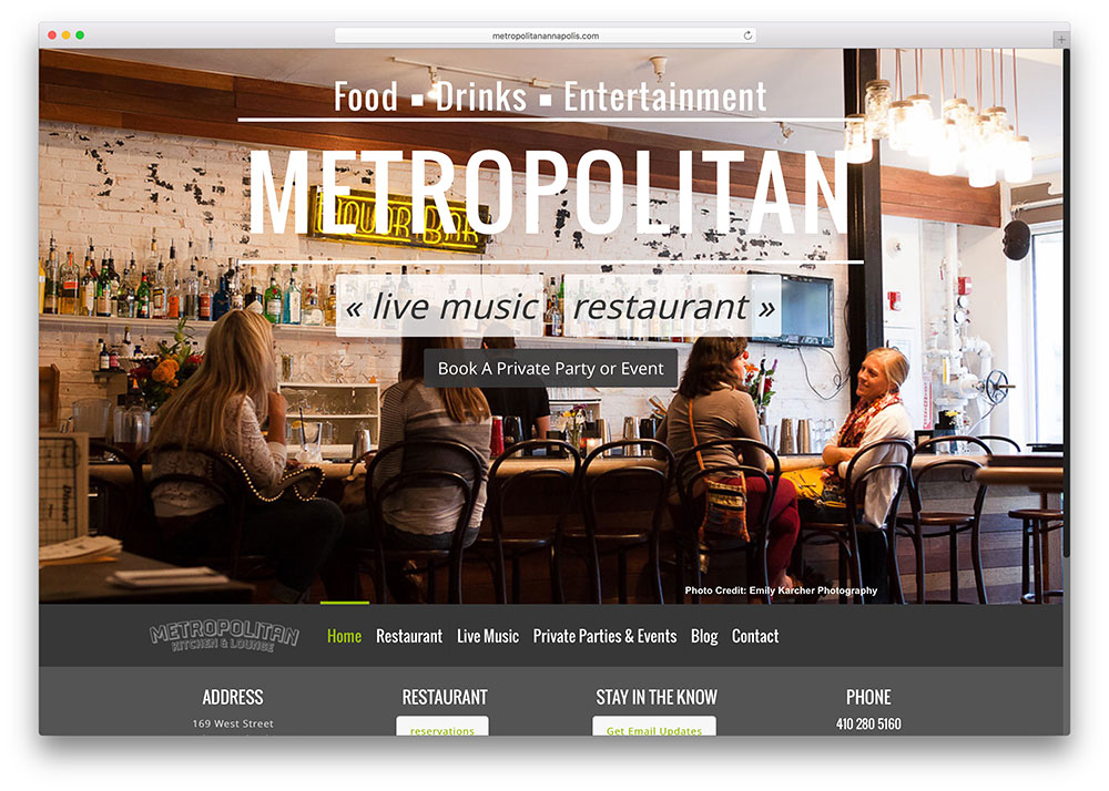 metropolitanannapolis-restaurant-site-using-betheme-wordpress