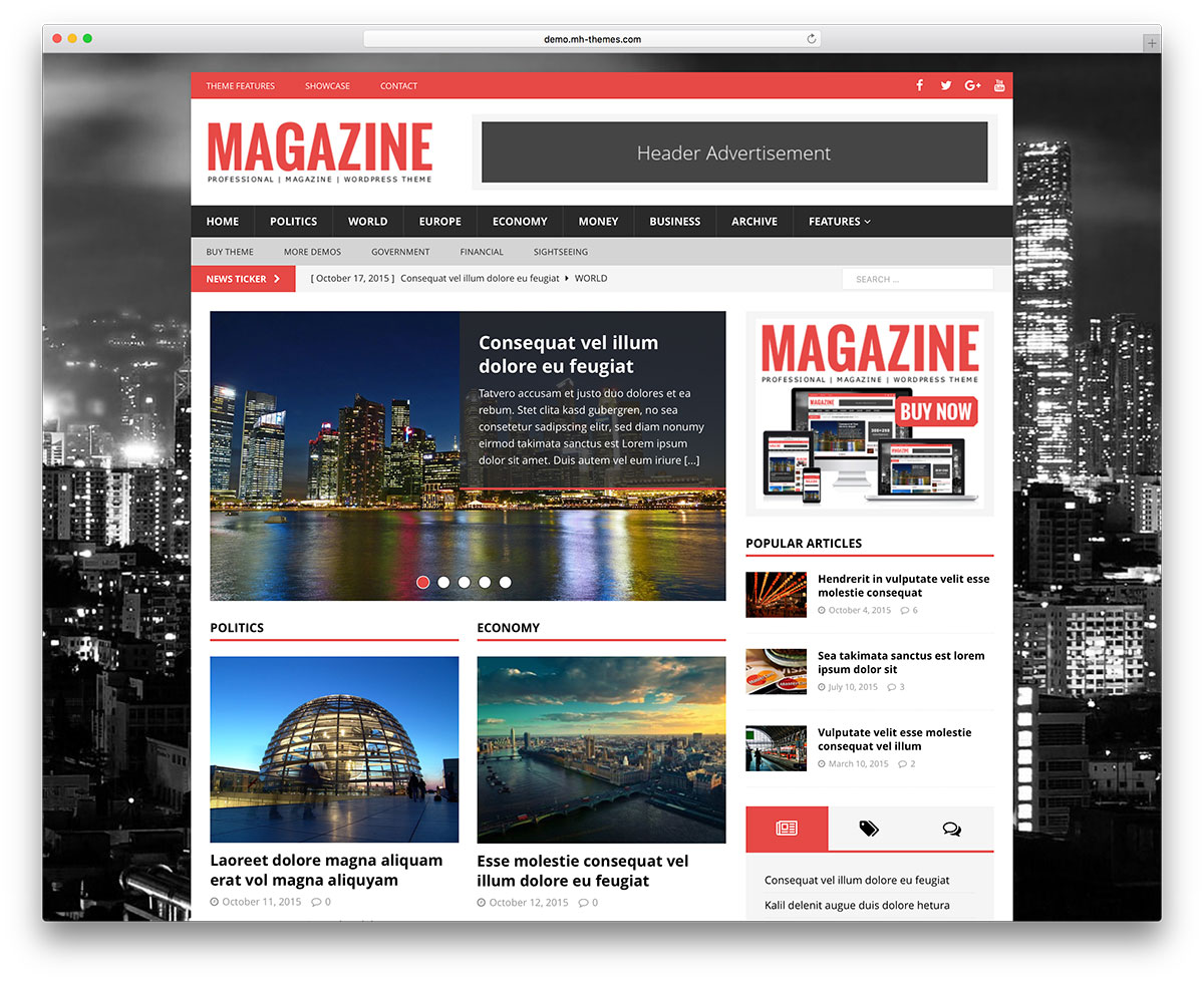 mh-magazine-wordpress-theme