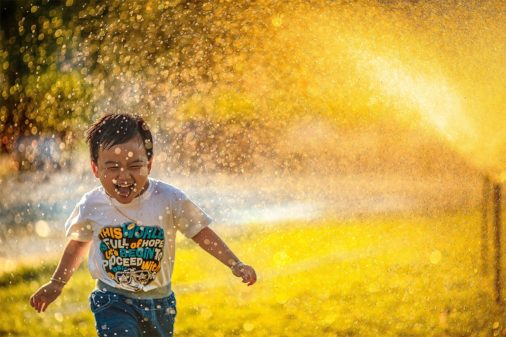 Kids And Children WordPress Тhemes
