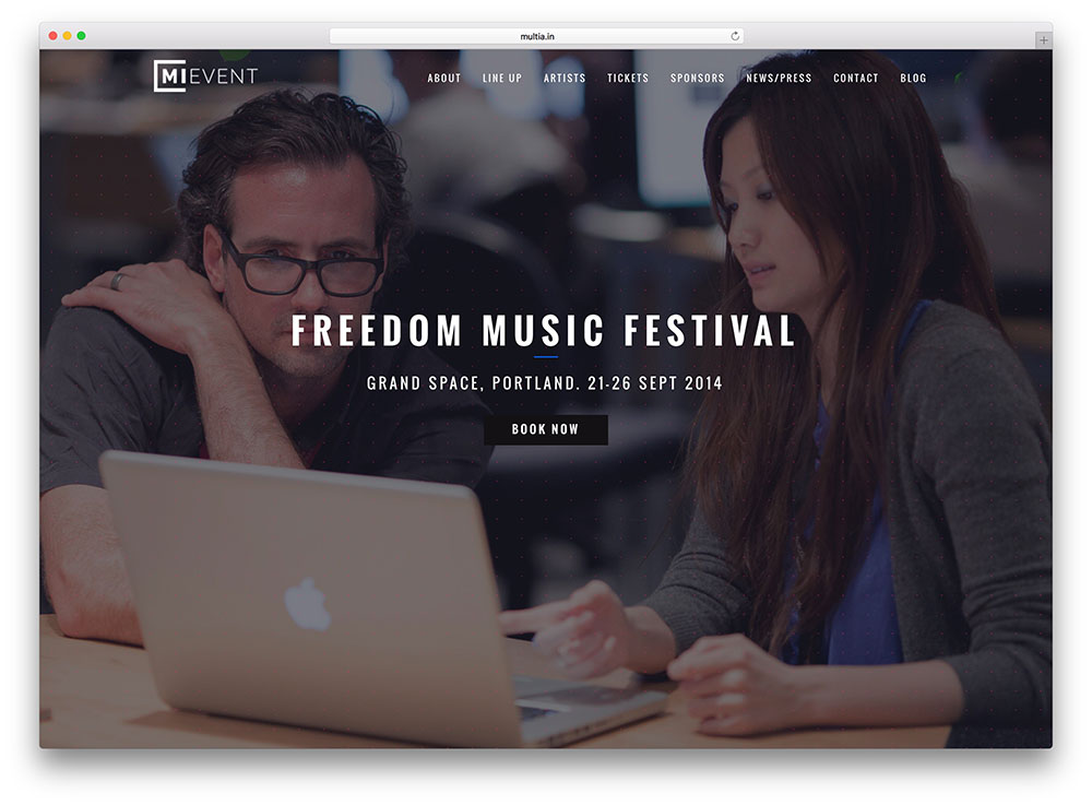 mievent-creative-music-festival-theme