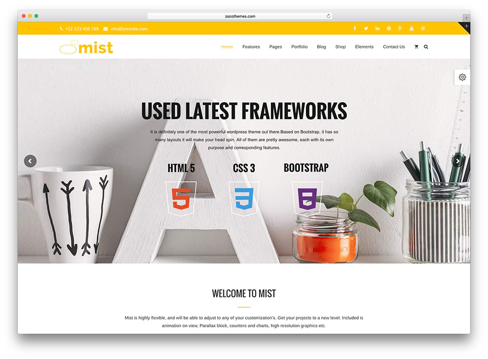 mist-bright-multipurpose-theme