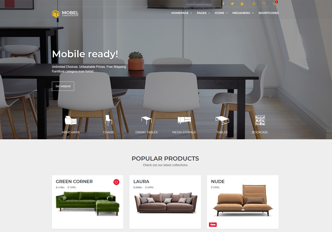 websites templates design best designer interior house lovely web of