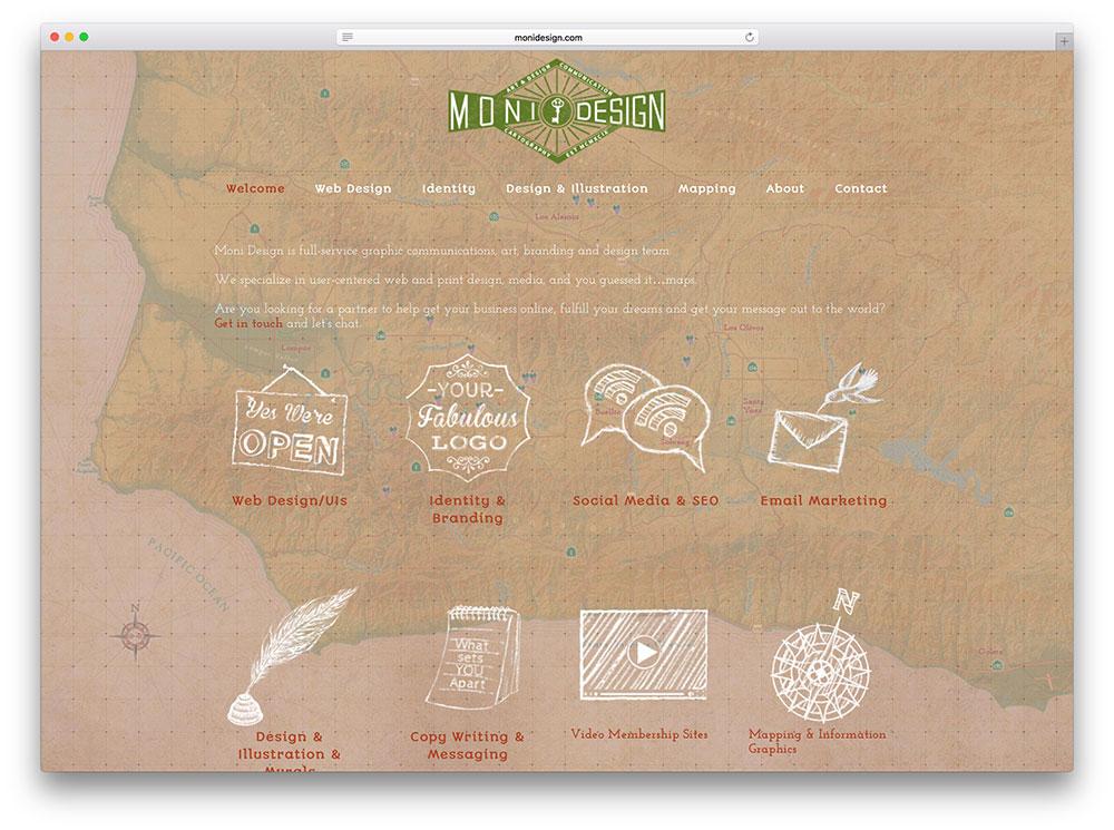 monidesign-design-company-website-on-avada