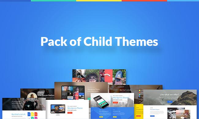 monstroid-child-themes