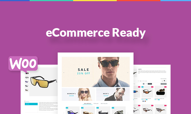 monstroid-ecommerce-option