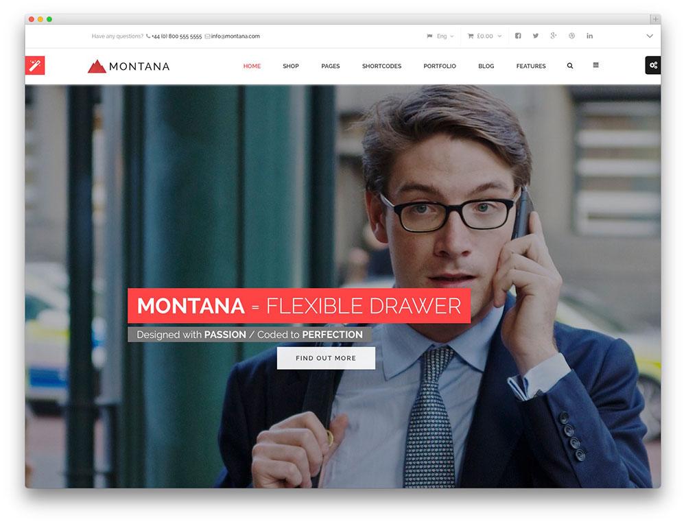 Montana Business - 1000×764